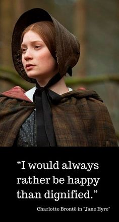 6 Powerful Lessons We Learned from 'Jane Eyre' Quotes From Novels, Literary Quotes, Book Quotes, Film Quotes, Classic Literature, Classic Books, English Literature, Jane Eyer, Jane Eyre 2011