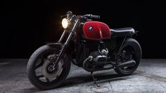 BMW R65  Bad winners 016