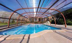 pool enclosures1