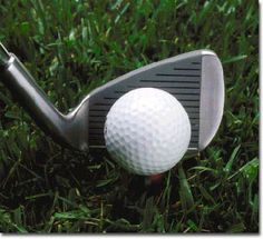 Royal Oaks Golf Club  1057 Parsons Road  Grafton, Ohio Best Golf Courses, Royal Oak, Play Golf, Golf Ball, Golf Clubs, Ohio, Nostalgia, Columbus Ohio, Wiffle Ball