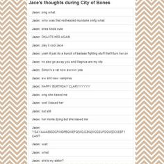 Page 511 of city of lost souls killed us all in the fandom t m i