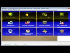 ALDELO 2013 Professional Restaurant Point of Sale software offers the best value of anyone.  Ask us for more information.