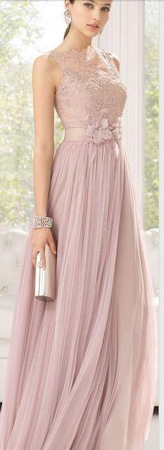 pink evening dresseshttp://www.cheap-dressuk.co.uk/pink-evening-dresses-uk63_11_55