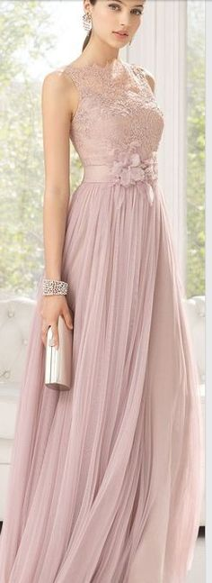 evening dresses http://www.cheap-dressuk.co.uk/evening-dresses-uk63_11