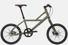Cannondale Hooligan 1 http://www.bicycling.com/bikes-gear/reviews/16-for-2016-the-years-best-city-bikes/cannondale-hooligan-1