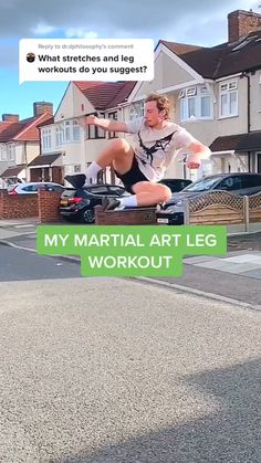 Mma Workout, Kickboxing Workout, Gym Workout Videos, Gym Workout For Beginners, Workout Guide, Gym Workouts, Mixed Martial Arts Training, Martial Arts Workout, Self Defense Moves