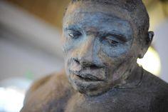2013-09-02-citadelle-exposition-ousmane-sow-senegal-sculpture-4