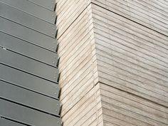 Melbourne, RECKLI 2/82 Colorado | RECKLI - Design your concrete