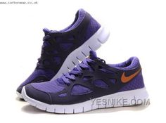 http://www.yesnike.com/big-discount-66-off-nike-free-run-2-mens-black-friday-deals-2016xms1206.html BIG DISCOUNT ! 66% OFF! NIKE FREE RUN 2 MENS BLACK FRIDAY DEALS 2016[XMS1206] Only 47.84€ , Free Shipping!