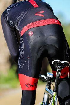 Cycling Lycra, Cycling Suit, Cycling Bib Shorts, Cycling Wear, Road Cycling, Lycra Men, Lycra Spandex, Mens Tights, Body Building Men