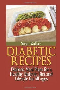 diabetes australia comiendo recetas bien
