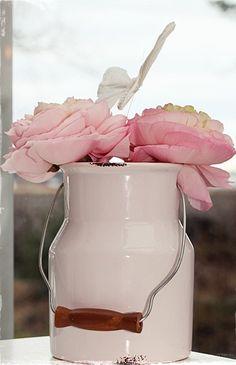 Think Outside The Vase.