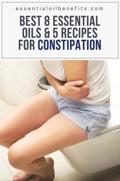 So you've finally decided to quit all the grunting and seek professional advice huh? You know, missing your bowel movements for over three days in a row was probably the first sign that you… Essential Oils Digestion, Essential Oils For Constipation, Oil For Constipation, Constipation Remedies, Essential Oils For Kids, Young Living Essential Oils, Essential Oil Blends, Easential Oils, Doterra Essential Oils