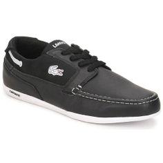 2ac04b0a6 M Lacoste - Dreyfus CRE. vanessa godbey · Shoes
