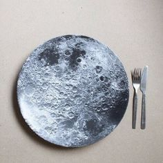moon plate - Google-søgning