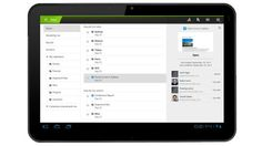 Handy Android Tablet Tips and Tricks