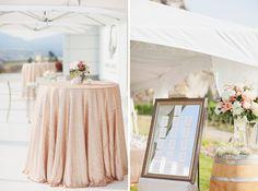 PAINTED ROCK WINERY WEDDING Okanagan wedding Photography: Jarusha Brown