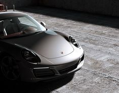 Porsche 911 / Taizhou on Behance Luxury Sailing Yachts, Automotive Industry, Porsche 911, Design Projects, Behance, Backpacks, Car, Vehicles, Product Design