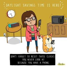 8e7070e9a2e80a8c8a139ceec0b2c71b season quotes funny cute daylight saving time fall back daylight savings time 2014