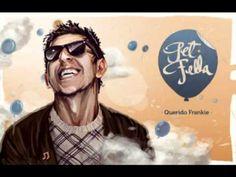Pet Fella - Me Gustas (Con Letra y Link De Descarga) (Con Vivian) #musica