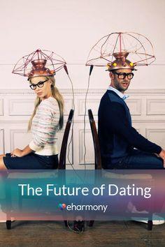 Margittes online dating
