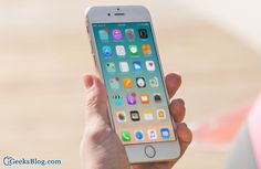 How to #Print #iPhone Text Messages and #iMessages