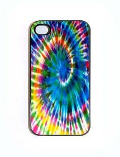 @Alisha Grace, you need this! :)