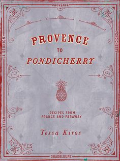 French Collections: Amazon.de: Tessa Kiros: Fremdsprachige Bücher
