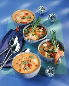 Japanese Shrimp sauce is perfect for rice and shrimp.