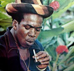 inc ~ Barrington Levy ~ Collie Weed Dub Music, Music Do, Music Clips, Dance Music, Bob Marley, Reggae Rasta, Barrington Levy, Late Night Movies, Calypso Music