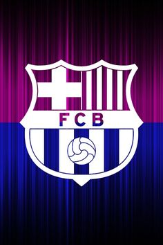 FC Barcelona the real my team in this world ! Fcb Wallpapers, Fc Barcelona Wallpapers, Barcelona Futbol Club, Barcelona Soccer, Olimpia Honduras, Nike Soccer Ball, Chelsea Soccer, Classy Logos, Liverpool Soccer