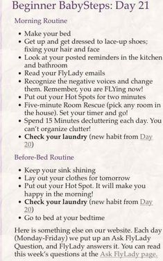 Organising Tips, Organisation Hacks, Life Organization, Organizing, Homemade Shower Cleaner, Cleaners Homemade, Planner Ideas, Planner Pages, Flylady Zones