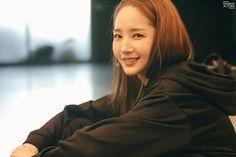 Korean Actresses, Korean Actors, Actors & Actresses, Korean Dramas, Park Min Young, Queen For Seven Days, Shin Se Kyung, City Hunter, Asia Girl
