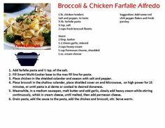 Cocina – Recetas y Consejos Tupperware Pressure Cooker Recipes, Microwave Pressure Cooker, Multi Cooker Recipes, Tupperware Recipes, Microwave Recipes, Cooking Recipes, Tupperware Consultant, College Cooking, Steamer Recipes