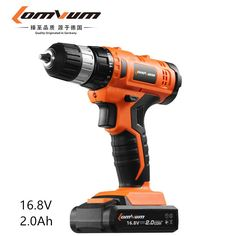 >>>Order16.8V rechargeable lithium battery electric screwdriver Household electric drill bit screw driver hand power tool set16.8V rechargeable lithium battery electric screwdriver Household electric drill bit screw driver hand power tool setDiscount...Cleck Hot Deals >>> http://id789524306.cloudns.ditchyourip.com/32557875573.html images