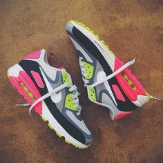 brand new f80de bc00c Skor Sneakers, Nike Air Max, Air Jordans, Reebok