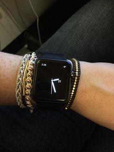 . smart watches - http://amzn.to/2ifqI9j