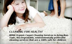 Carpet Cleaning from Professional Carpet Care (Up to Off). Duct Cleaning, Steam Cleaning, Cleaning Hacks, Organic Cleaning Products, How To Clean Carpet, Collection, Cleaning Services, Central Florida, Health