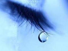 emotional-and-sad-coolwhatsappstatus-027