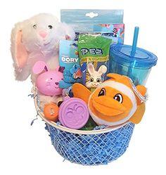 Finding Dory Themed Easter Basket Private Label https://www.amazon.com/dp/B06XNV8FLC/ref=cm_sw_r_pi_dp_x_O5-2ybFBTD1JG