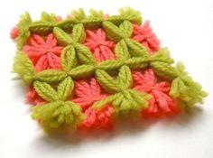 Lap Loom Instructions - Cult of Crochet