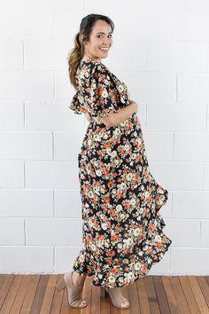 Et Meilleures Images 10 Robes Dress Du MamanMomBebe Tableau GLMpqSUzV