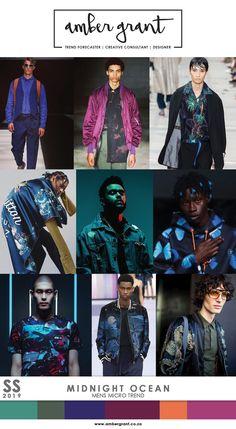 Women S Fashion Leotard Body Top Fashion Themes, Fashion Colours, Fashion Design, Moda Fashion, Urban Fashion, Mens Trends, Menswear Trends, Winter Typ, Tropical Fashion
