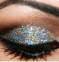 Fancy - Sparkles :)