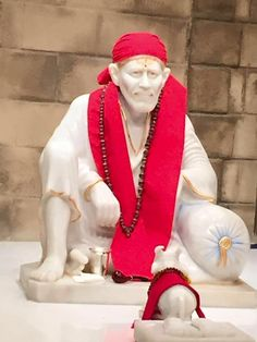 HAPPY BABA'S DAY...OM SAI RAM