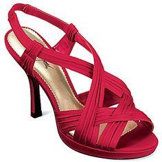 b85c99a8b426 Jacqueline Ferrar® Giselle Crisscross Sandals - jcpenney Seiko Gold