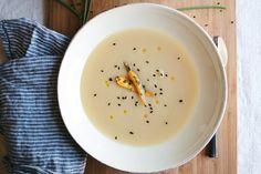 ... Soups & Stews on Pinterest | Soups, Venison Stew and Tomato Soups