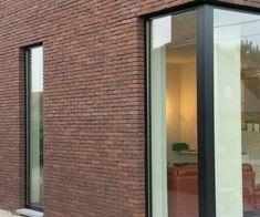 Nitro | Collectie | Producten | Steenfabrieken Nelissen