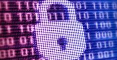 Bad Rabbit: Ο επικίνδυνος διαδικτυακός ιός που «σαρώνει» την Ευρώπη