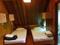 Monteverde Backpackers, Monteverde - 2020 Prices & Reviews - Hostelworld Montezuma, Monteverde, Costa Rica, Surf, Private Room, City Maps, Hostel, Business Travel, Great Places